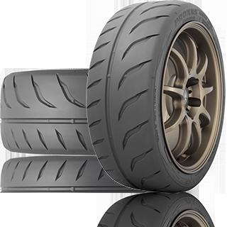 Opony Wyścigowe Toyo Tires Polska
